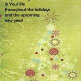 christmascard2017-1-3