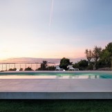 Golden Rays Luxury Resort Croatia