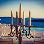 Events @ Golden Rays Luxury Resort